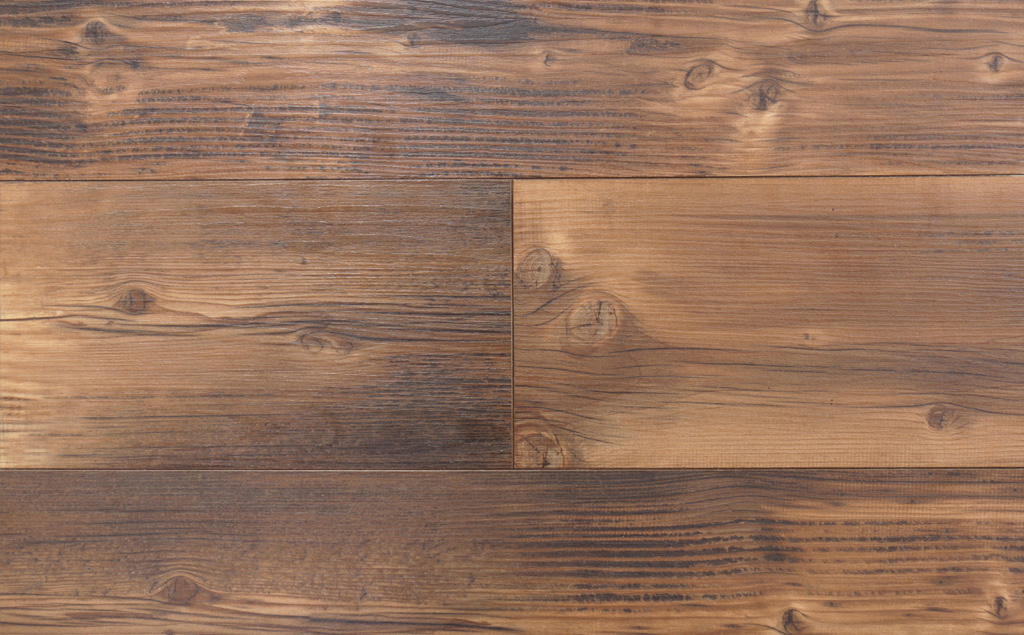 Audacity Flooring Floors Fearless To, Armstrong Knotty Pine Laminate Flooring