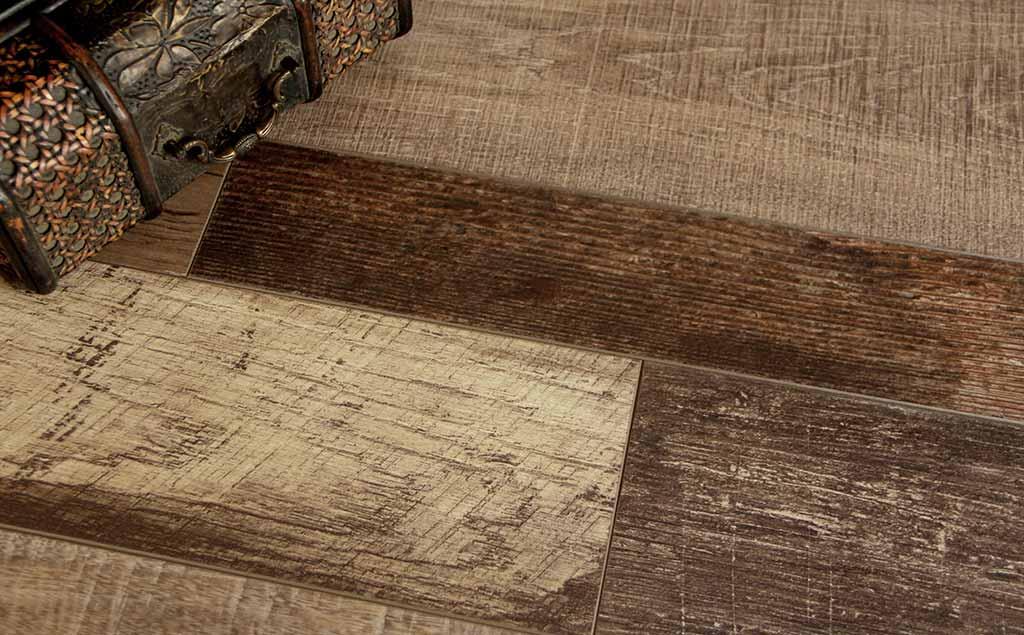 room floors vinloc plank share product flooring residential augusta plywood barnwood windsor